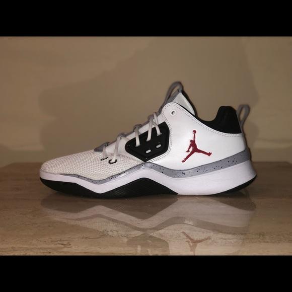 dfa8ffaf88c Nike Shoes | Air Jordan Dna Retro Ao1539103 | Poshmark